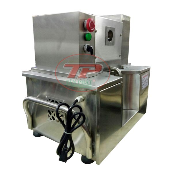 sugar-cane-juice-machine.jpg