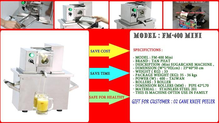 fm400-nen-(3).jpg
