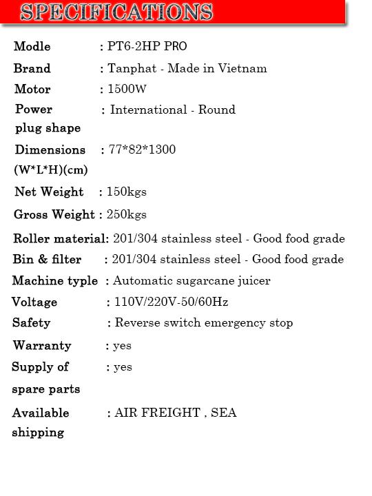 PT6-2HP.jpg