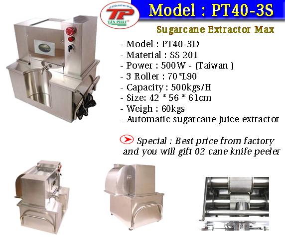 PT40-3-MACHINE-.jpg