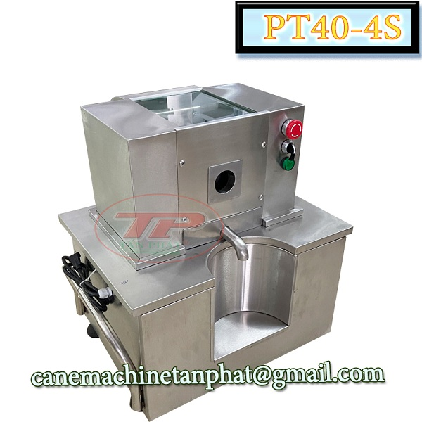 pt40-4s-sugar-cane-crusher-machine-(1).jpg