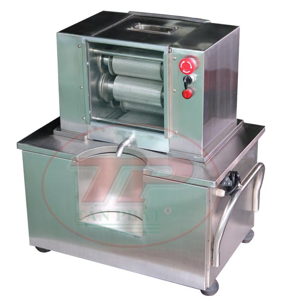 sugarcane-juicer-machine-(1).jpg