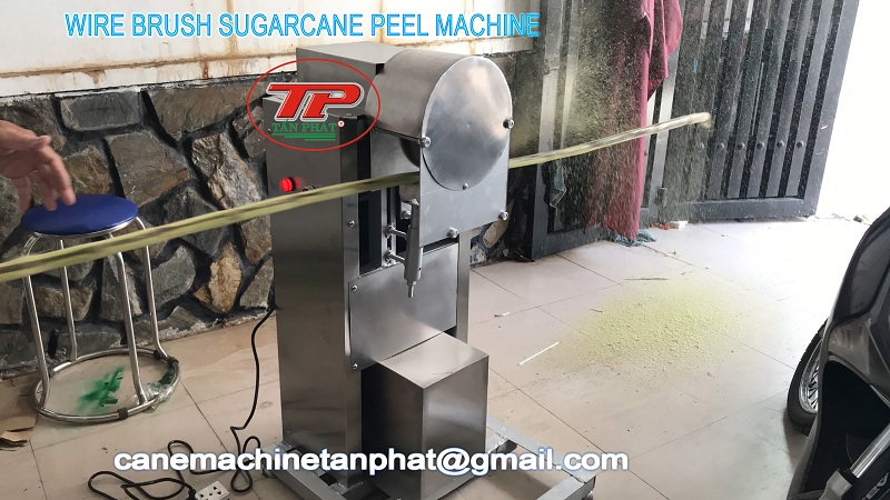 sugarcane-peeler-machine-800k.jpg