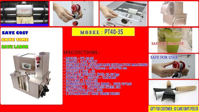 PT40-3S-MACHINE-.jpg