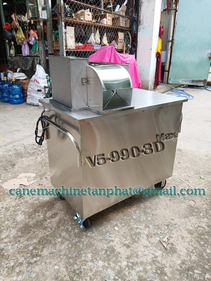 sugarcane-juice-machine.jpg
