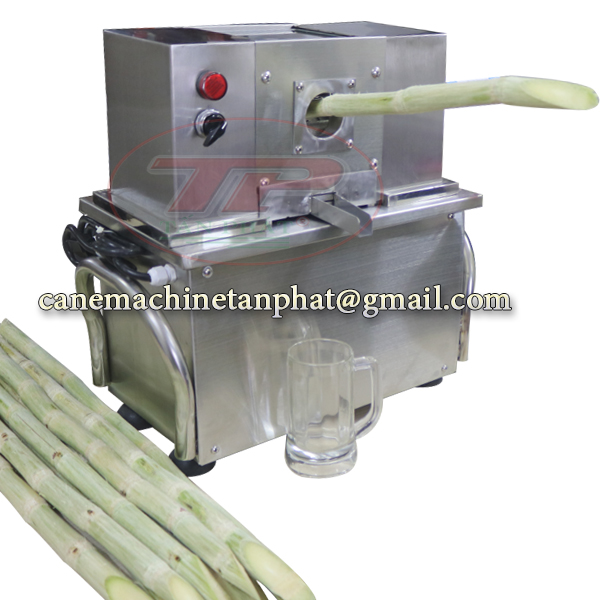mini-sugar-cane-machine-(1).jpg