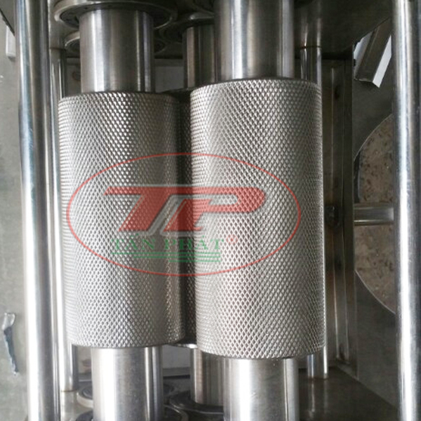 4-roller-made-from-stainless-steel.jpg