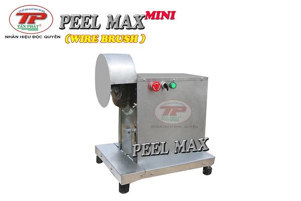 peel-max-mini-1-600k-(1).jpg