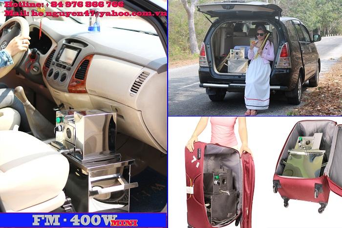 fm400-mini-ghep-600k.jpg