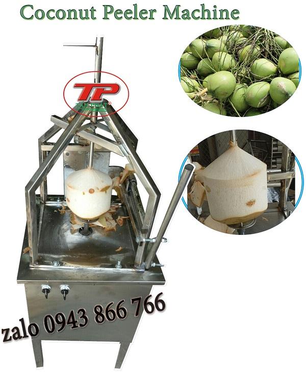 coconut-peeler-machine-600k.jpg