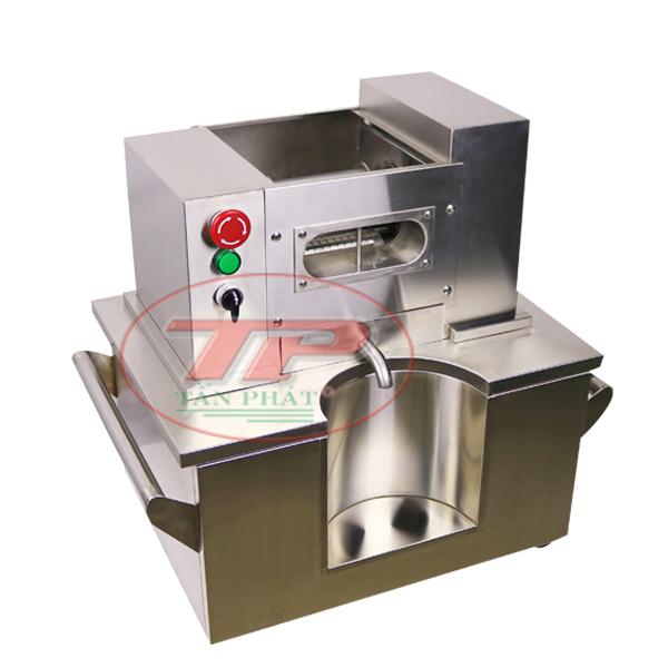 sugar-cane-machine-PT40-3DMAX.jpg
