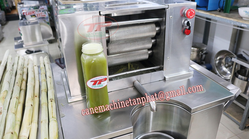PT6---2HP-SUGARCANE-JUICE-MACHINE---800k.jpg
