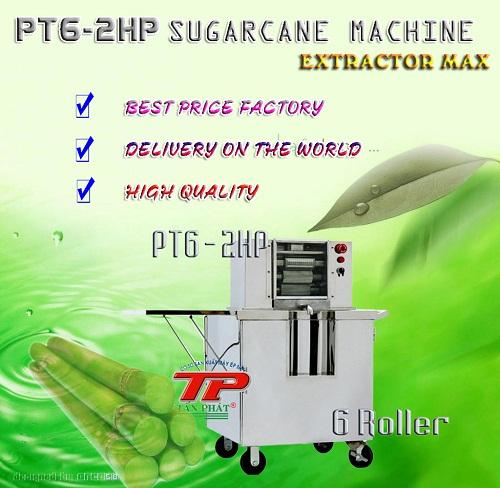 PT6-2HP-NEN-500K.jpg
